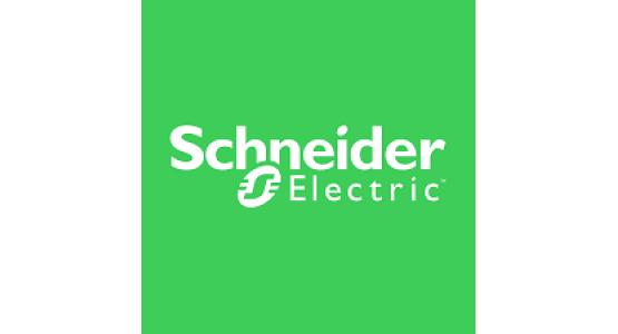 Schneider 5 Kasım EKTS Fiyat Listesi