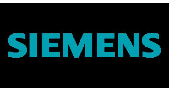 Siemens 20 Ocak 2020 Fiyat Listesi