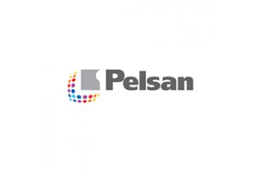 Pelsan 2018 Fiyat Listesi